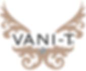 VANI-T_Wings-Logo-bw_November-2011_High-