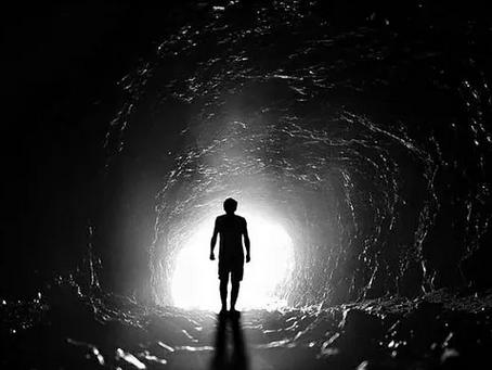 Liberte-se da sua Caverna