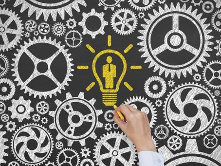 O que os CEOs esperam do RH vai muito além do capital humano
