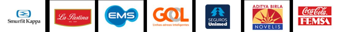 Logos-Clientes-03