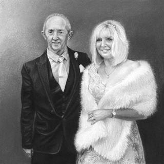 John and Debi
