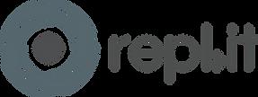 replit-logo-png-transparent.png