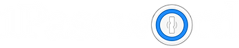 1P-wordmark-536px-tall.png