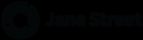 logo_horizontal_black-01.png