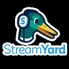 streamyard1.png