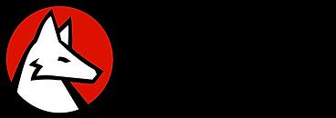 wolfram-language-text-logo.png