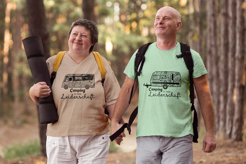 Camper Bundle   Wohnmobil und Wohnwagen