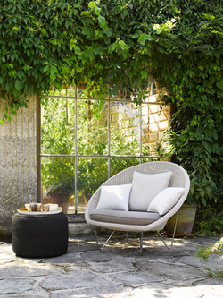 Fauteuil GIPSY