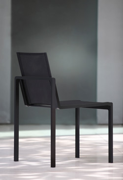 Chaise ALURA