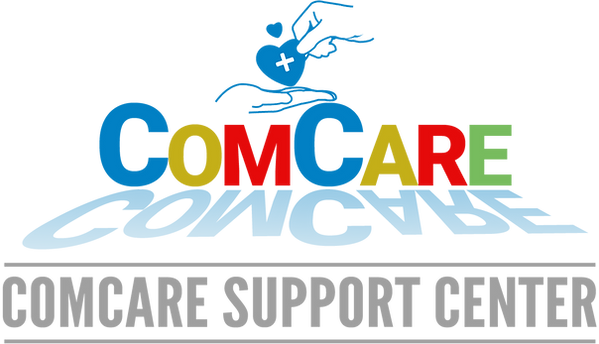 Official ComCare Logo (PNG).png