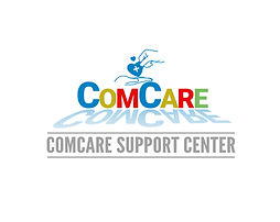 Official ComCare Logo (JPEG).jpg