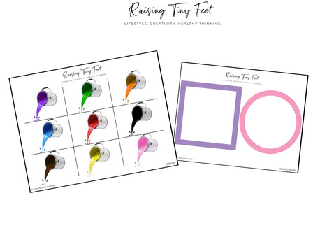 Page Layout-colors.jpg