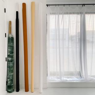 Seamless Paper Backdrops
