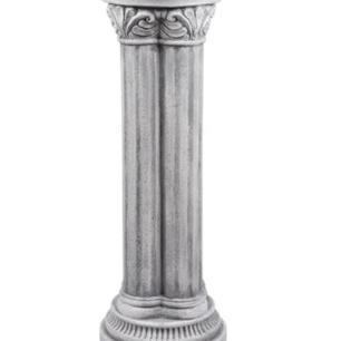 Grey Column (2)