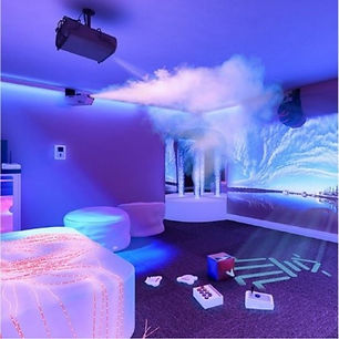 what-are-sensory-rooms-used-for-1000x1000.jpg