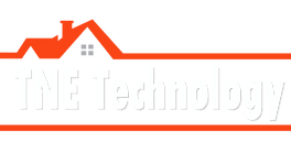 TNE Logo 01.png