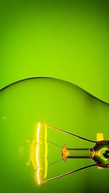 green lamp_edited.jpg