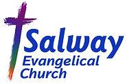 Salway Logo 2018.jpg