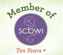SCBWI Member-badges3.jpg