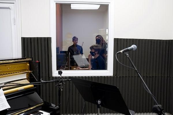 Music Lab - 8.jpeg