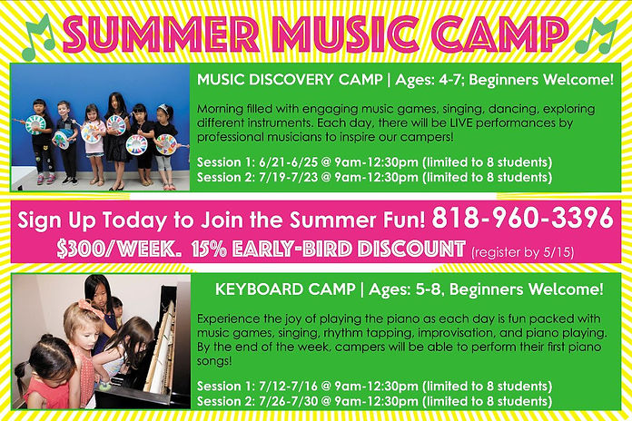 Summer Camp 2021.jpeg