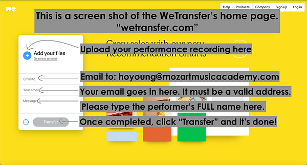 2-WeTransfer Instruction.png