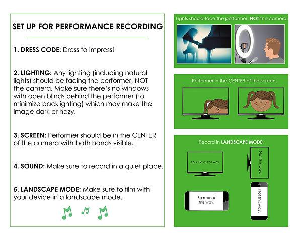 1-Recording Instruction.jpg