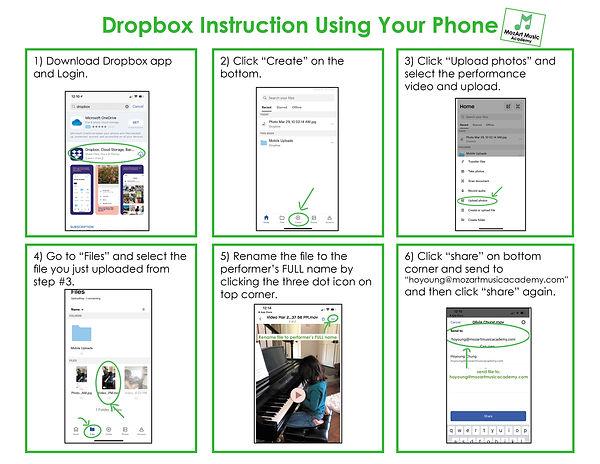 3-Dropbox instruction.jpg