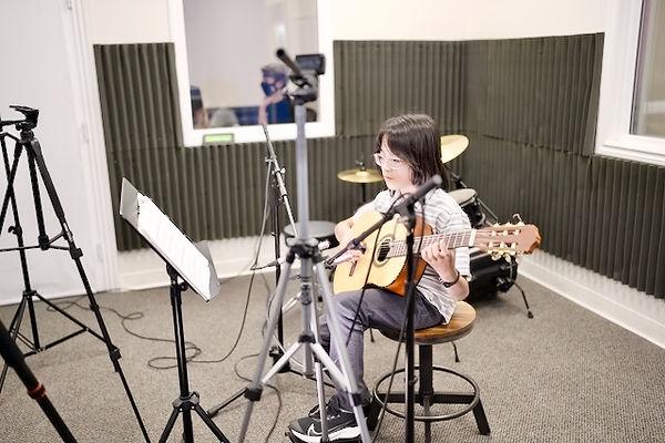 Music Lab - 2.jpeg