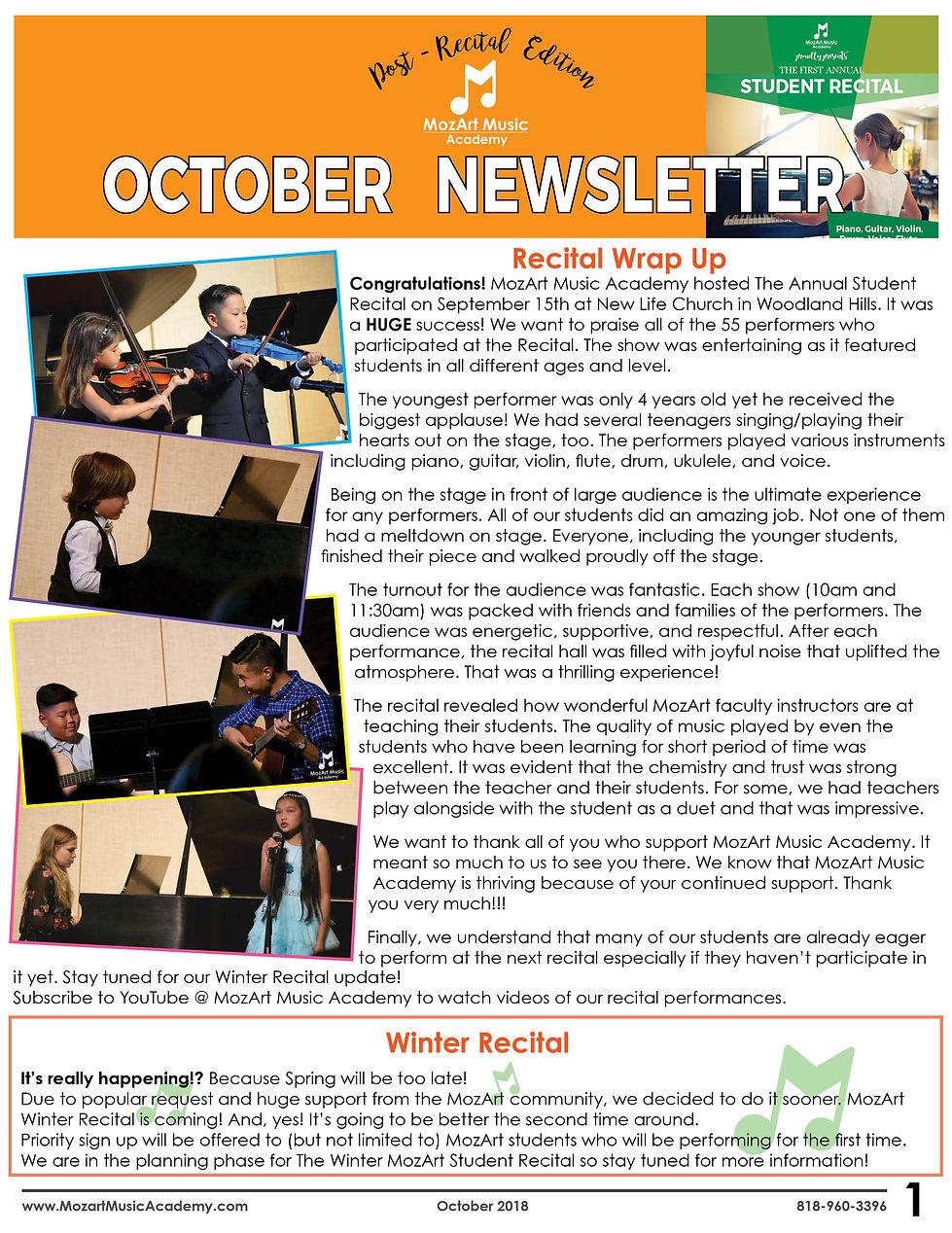 Oct Newsletter 2018.jpg