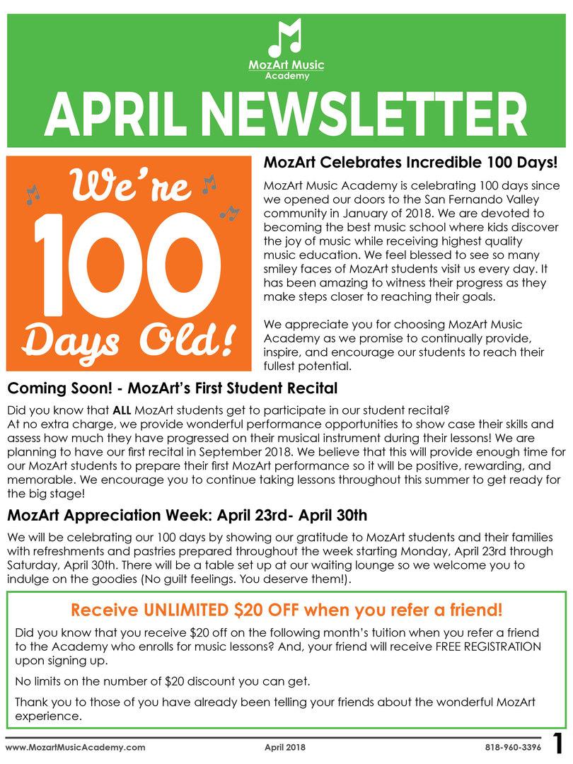 Newsletter-April 2018 pg 1.jpg