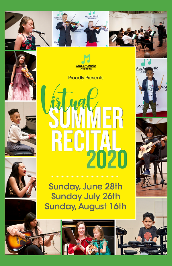 Virtual Recital Program PNG.png