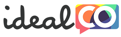 logo-idealco3.png
