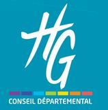 CD Haute-Garonne