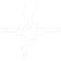 Nicole Castonguay Photography Logo (1).p