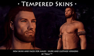 Tempered Skins for Males.jpg