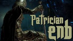 Patrician ENB