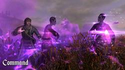 Odin - Skyrim Magic Overhaul