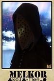 Melkor.png