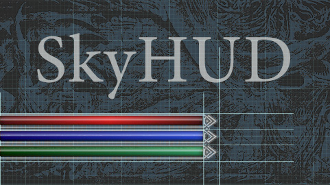 SkyHUD