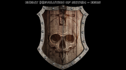 Enemy (R)Evolution of Skyrim - EEOS - Spell Perk Item Distributor Addon
