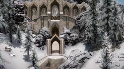 Falmeroon - Legacy of the Snow Elves