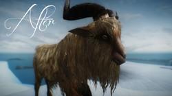 Better Goats