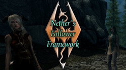 Nethers Follower Framework