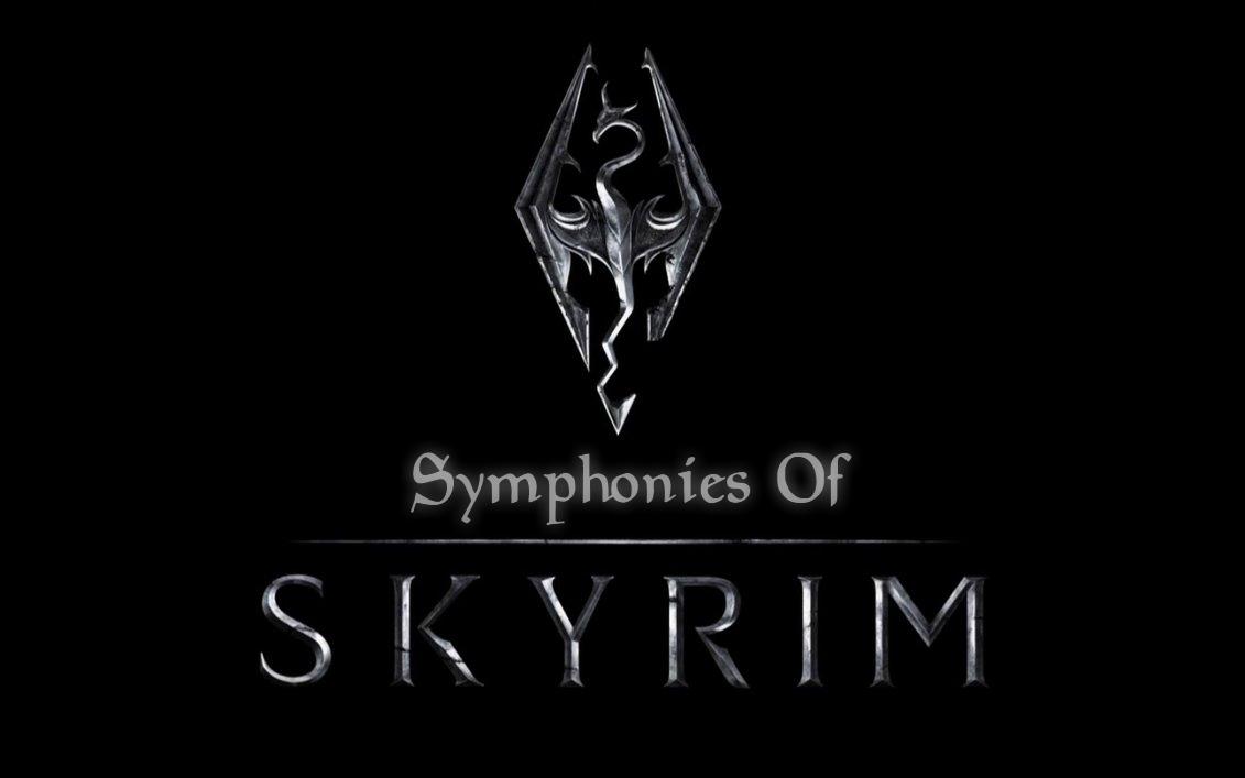 Symphonies of Skyrim