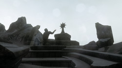 Wintersun - Faiths of Skyrim