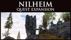 Nilheim - Misc Quest Expansion