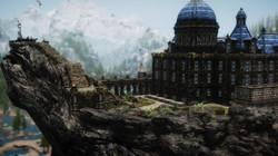 Blue Palace Terrace