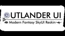 Outlander UI
