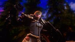 Heros of Storm Johanna (HDT-SMP)